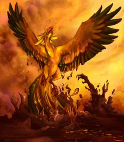 phoenix_rising LARGE
