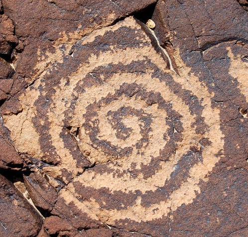 Spiral-Petroglyph-LARGE-crop
