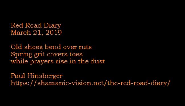 https://shamanicvision.files.wordpress.com/2019/03/rrd-3-21-2019.jpg
